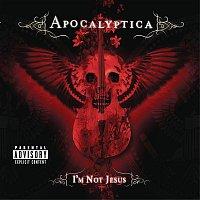Apocalyptica, Corey Taylor – I'm Not Jesus