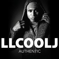 LL Cool J – Authentic [Deluxe Edition]