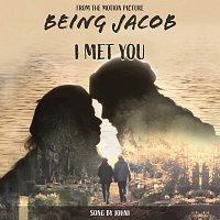 BEING JACOB (Original Motion Picture Soundtrack)