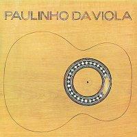 Paulinho Da Viola – Paulinho Da Viola