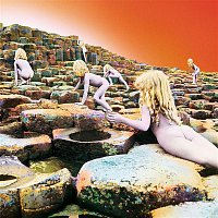 Led Zeppelin – Houses Of The Holy (Remastered)