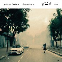 Anouar Brahem – Souvenance