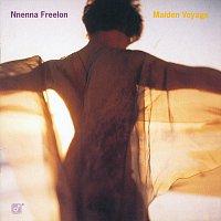 Nnenna Freelon – Maiden Voyage