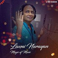 Laxmi Narayan, Shreya Ghoshal, Javed Ali, Ustad Sultan Khan, Tarannum Malik – Laxmi Narayan- Magic of Music