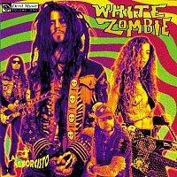 White Zombie – La Sexorcisto: Devil Music Volume 1