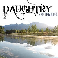 Daughtry – September