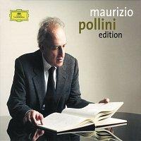 Maurizio Pollini – Maurizio Pollini Edition