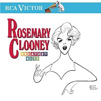 Rosemary Clooney, Al Dubin, Harry Warren – Rosemary Clooney Greatest Hits