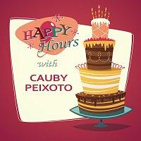 Cauby Peixoto – Happy Hours