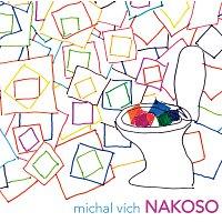 Michal Vích – Nakoso