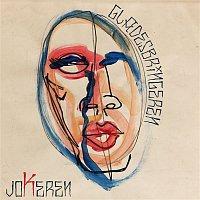 Jokeren – Glaedesbringeren