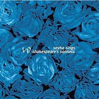 Stanislaw Soyka – Soyka Sings Shakespeare's Sonnets (2008 Remaster)