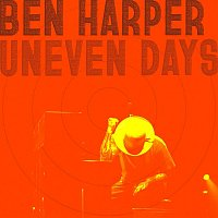 Ben Harper – Uneven Days