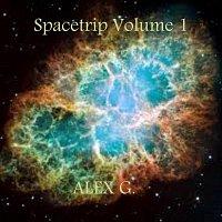 Alex G – Spacetrip, Vol. 1