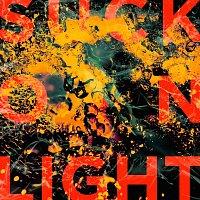 Boy & Bear – Suck on Light