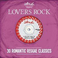 Různí interpreti – Island Presents: Lovers Rock