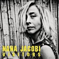 Nana Jacobi – Visitors