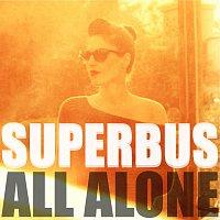 Superbus – All Alone [Remix]