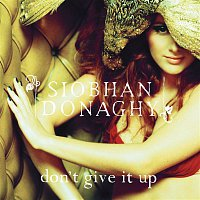 Siobhan Donaghy – Don't Give It Up
