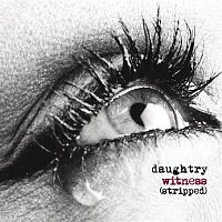 Daughtry – Witness (Stripped)