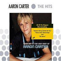 Aaron Carter – Come Get It: The Very Best Of Aaron Carter