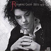 Rosanne Cash – Hits 1979 - 1989