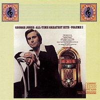 George Jones – All-Time Greatest Hits Vol. 1
