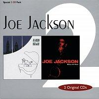 Přední strana obalu CD La Legende Des Best Sellers