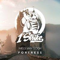 Niels Van Gogh – Fortress