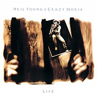 Neil Young, Crazy Horse – Life – CD