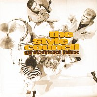 The Style Council – Greatest Hits