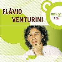 Flavio Venturini – Nova Bis - Flavio Venturini
