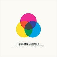 Rob n Raz – Spectrum