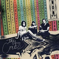 The Cribs – An Ivory Hand