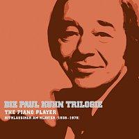 Paul Kuhn – Paul Kuhn Trilogie - Volume 2