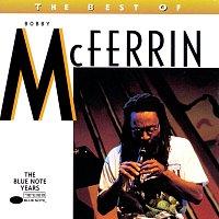 Bobby McFerrin – The Best Of Bobby McFerrin
