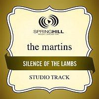 The Martins – Silence Of The Lambs