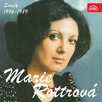 Marie Rottrová – Singly 1976 - 1989