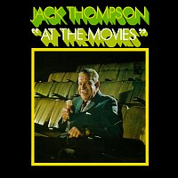 Jack Thompson – At The Movies
