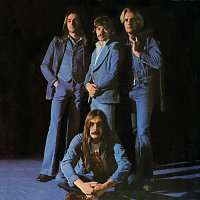 Status Quo – Blue For You [Deluxe]