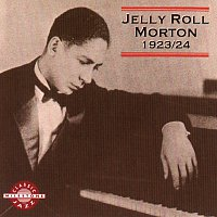 Jelly Roll Morton – Jelly Roll Morton 1923/24