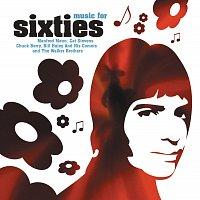 Různí interpreti – Music For Sixties