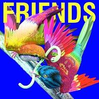 Justin Bieber, BloodPop®, Julia Michaels – Friends [Remix]
