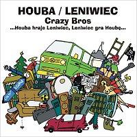 Houba – Crazy Bros