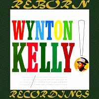 Wynton Kelly – Wynton Kelly! (HD Remastered)