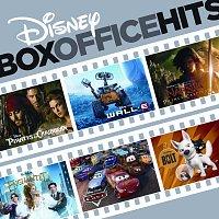 Různí interpreti – Disney Box Office Hits