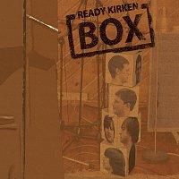 Ready Kirken – BOX