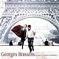 Georges Brassens – Interprete Ses Dernieres Compositions ( Remastered )
