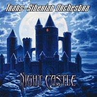 Trans-Siberian Orchestra – Night Castle
