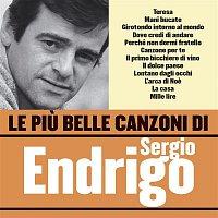 Sergio Endrigo – Le piu belle canzoni di Sergio Endrigo